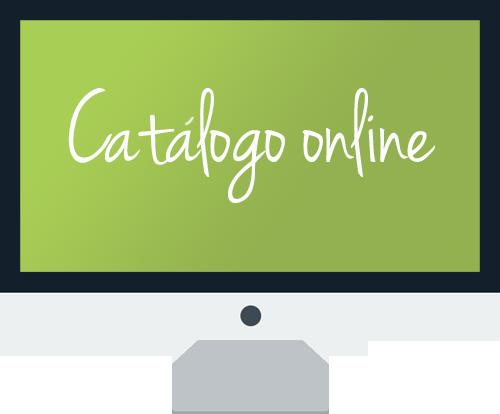 Imac Web Catalogo Online