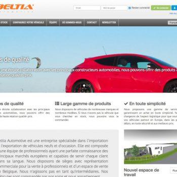 Web Beltia E1485623179348
