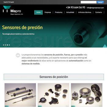 Web Mapro E1485625523767
