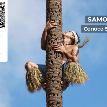 Samoalu