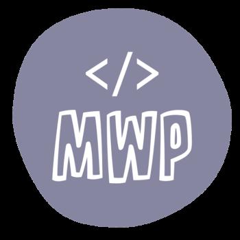 Mantenimiento Tecnico Wordpress